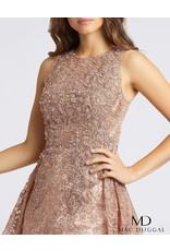 Mac Duggal 20112D Mac Duggal Dresses