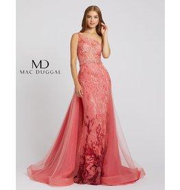 Mac Duggal 79290M Mac Duggal Dresses