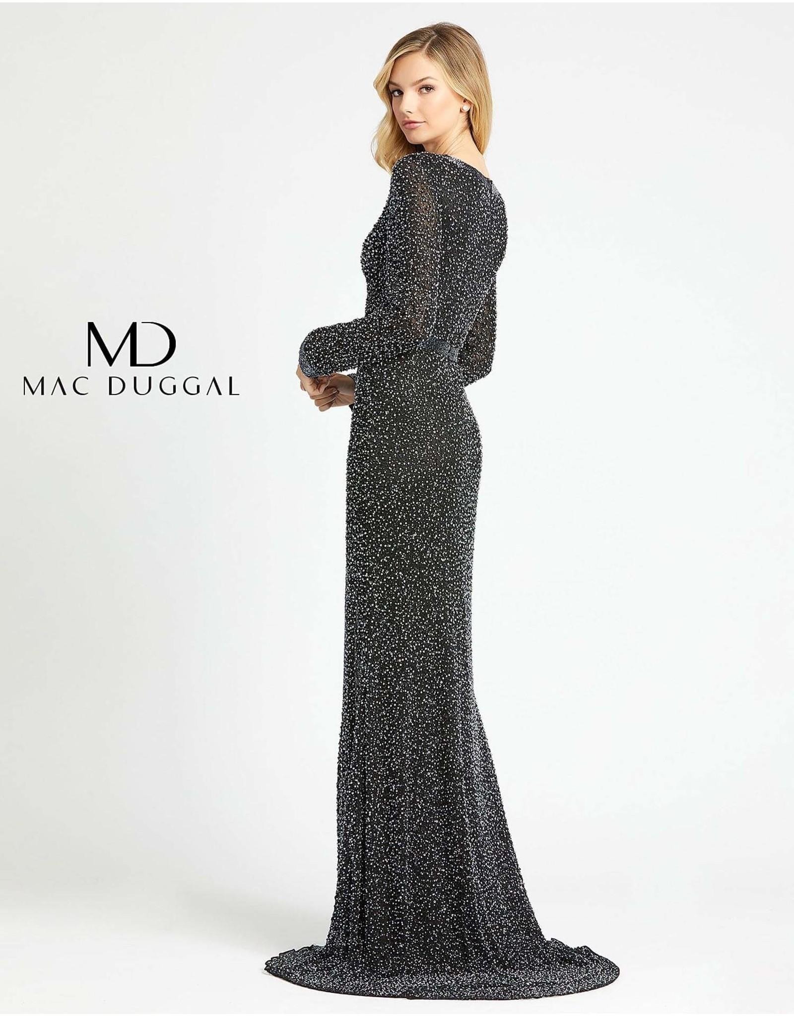 Mac Duggal 4900M Mac Duggal Dresses