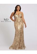 Mac Duggal 66828f Mac Duggal Dresses