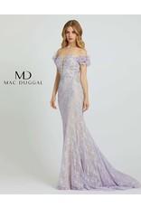 Mac Duggal 79284M Mac Duggal Dresses