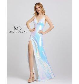 Mac Duggal 30704A Mac Duggal Dresses