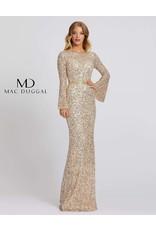 Mac Duggal 5014A Mac Duggal Dresses