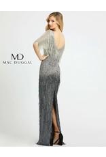 Mac Duggal 4743D Mac Duggal Dresses