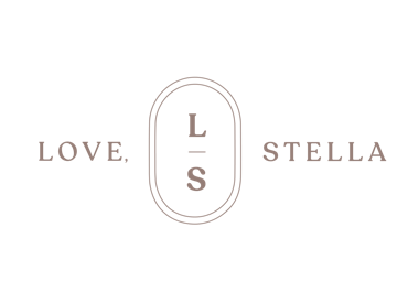 Love Stella