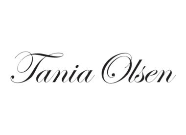 Tania Olsen