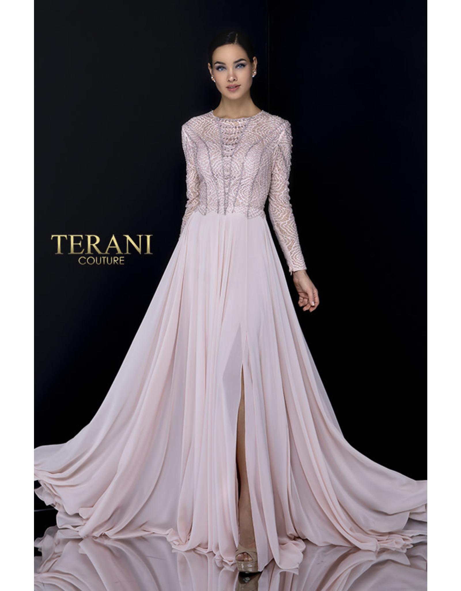 Terani 1813M6703 Terani Dresses