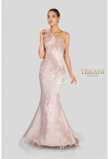 Terani 1911E9095 Terani Dresses