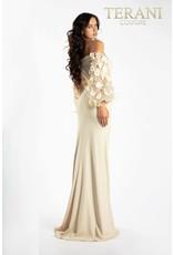 Terani 1911E9128 Terani Dresses
