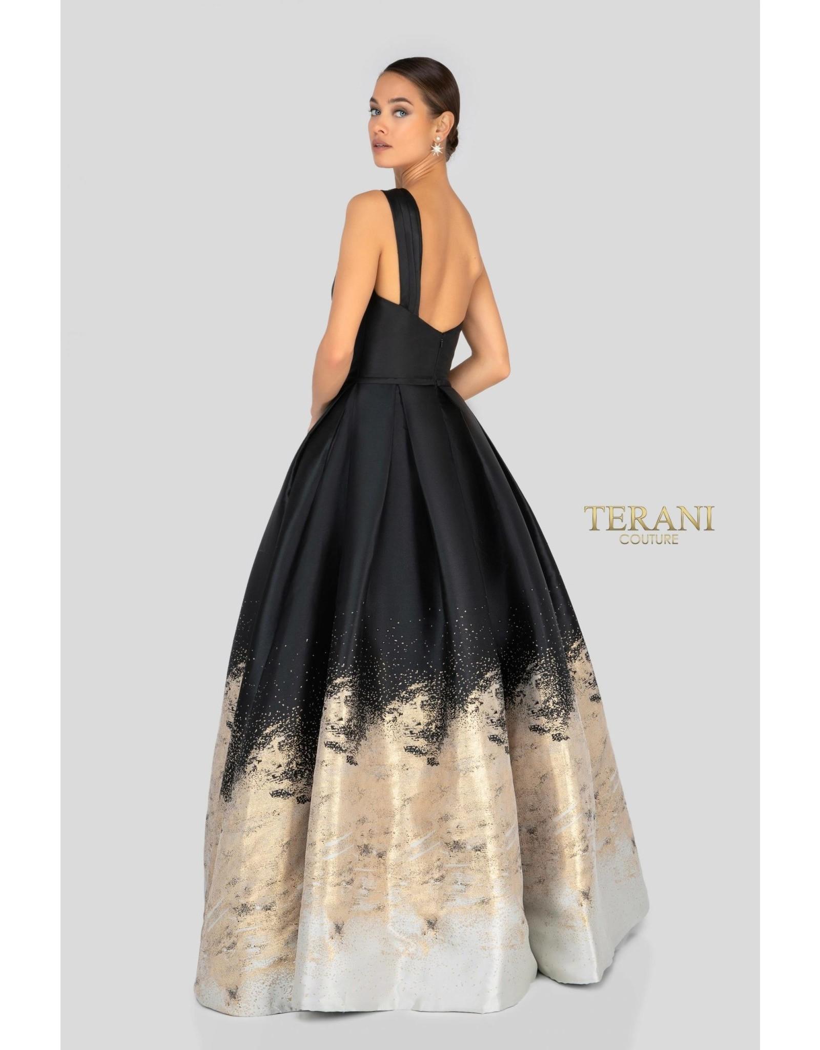 Terani 1912E9180 Terani Dresses