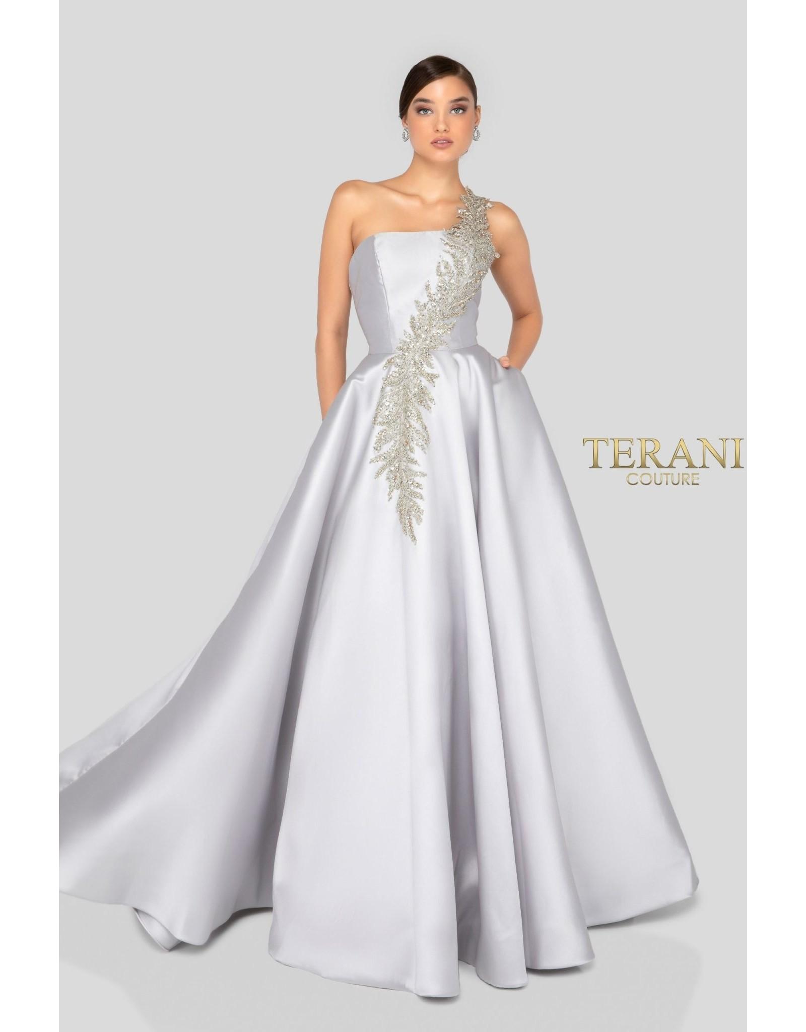 Terani 1912E9202 Terani Dresses
