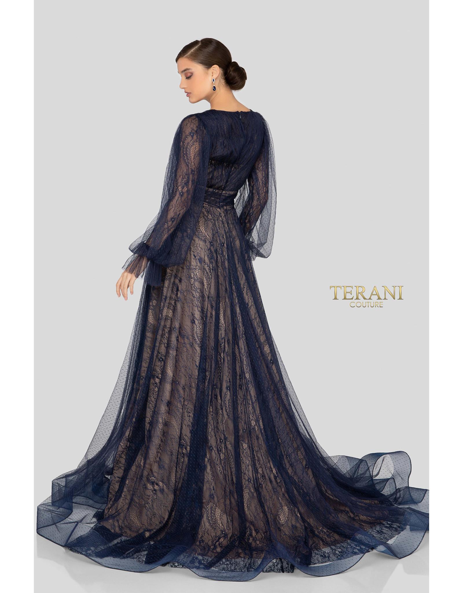 Terani 1913M9414 Terani Dresses