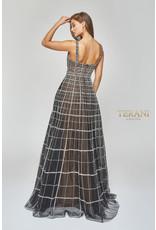 Terani 1922GL0663 Terani Dresses