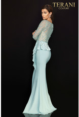 Terani 2011M2116 Terani Dresses
