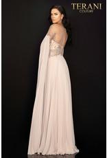 Terani 2011M2117 Terani Dresses