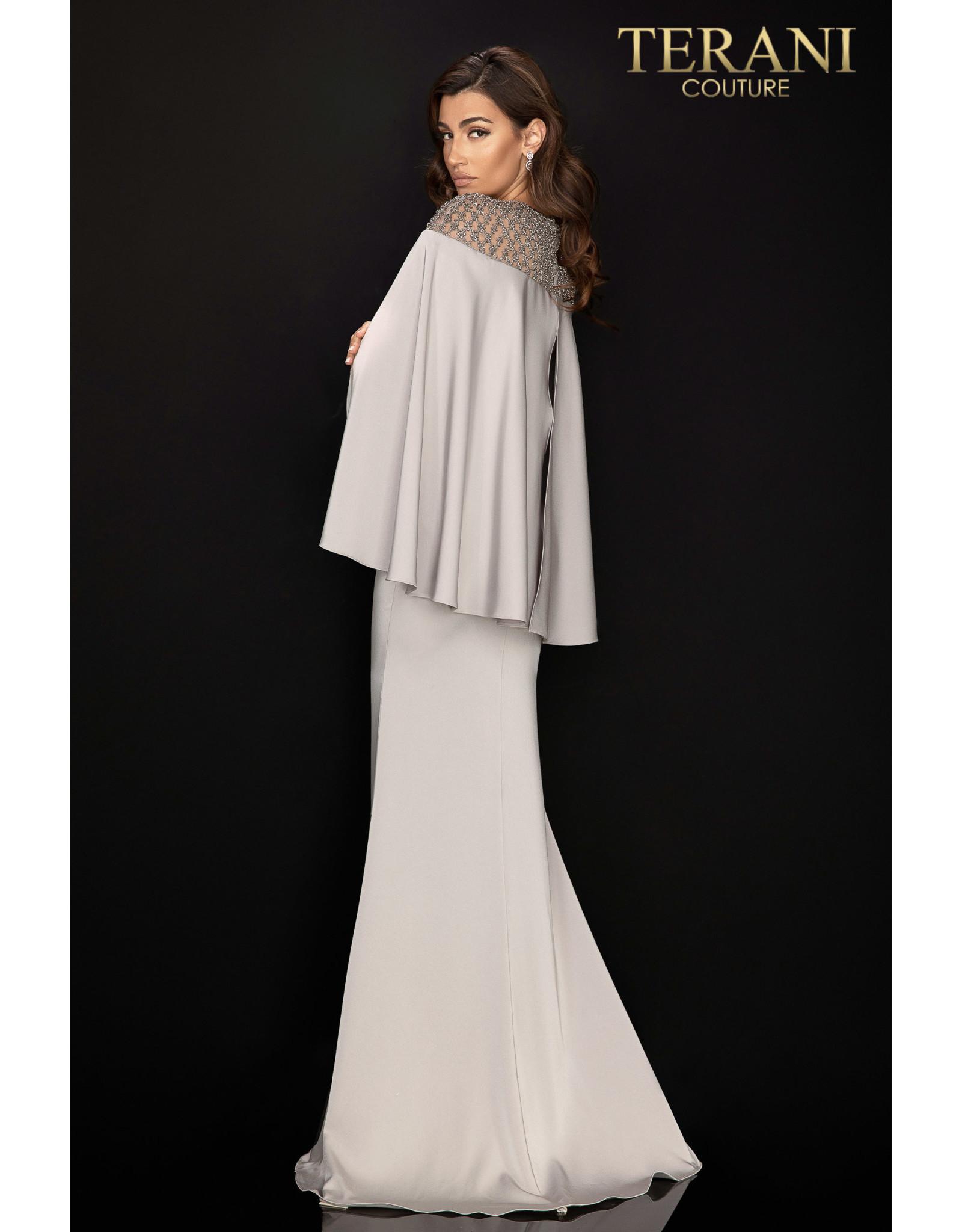 Terani 2011M2155 Terani Dresses