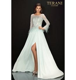 Terani 2011M2163 Terani Dresses