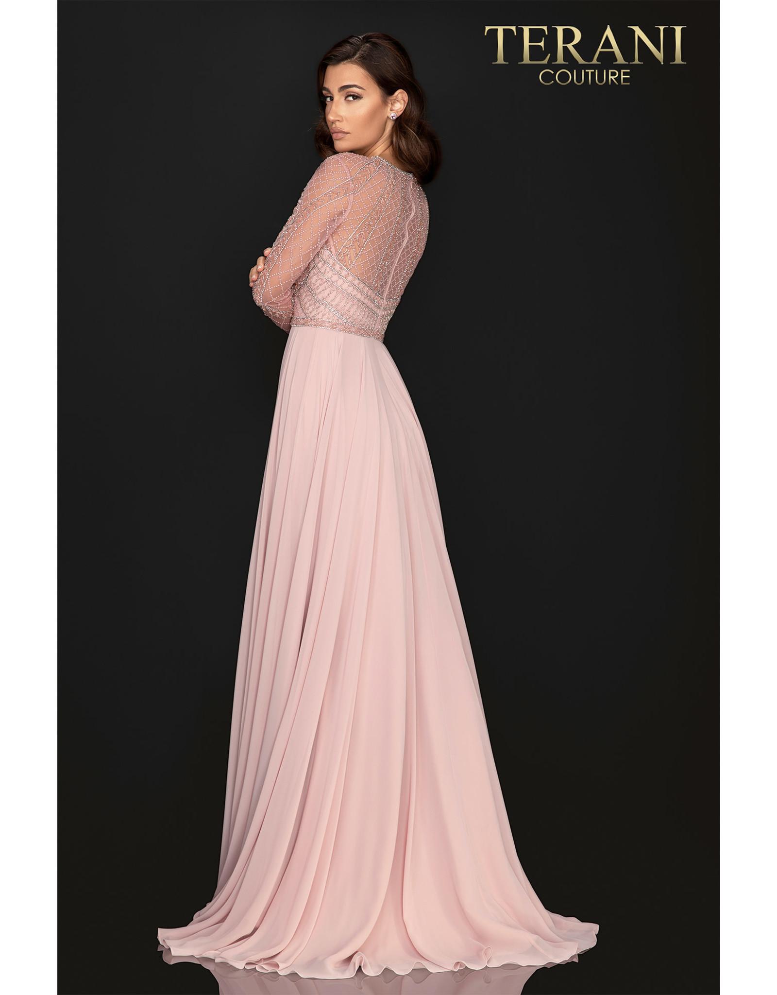 Terani 2011M2164 Terani Dresses