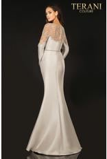 Terani 2011M2457 Terani Dresses