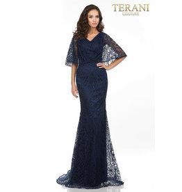 Terani 2011M2466 Terani Dresses