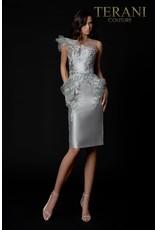 Terani 2021C2613 Terani Dresses
