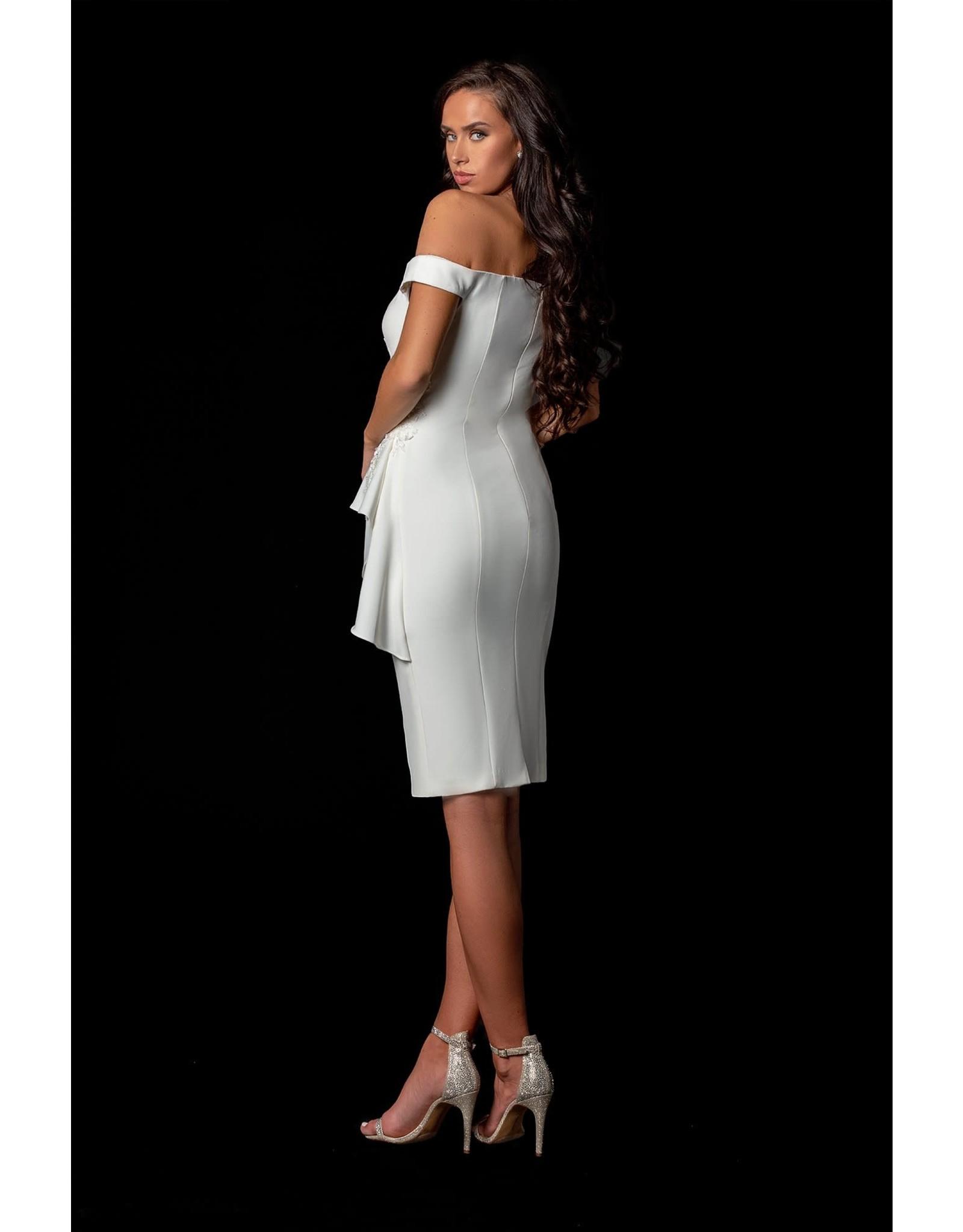 Terani 2111C4552 Terani Dresses