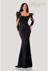 Terani 2111E4721 Terani Dresses