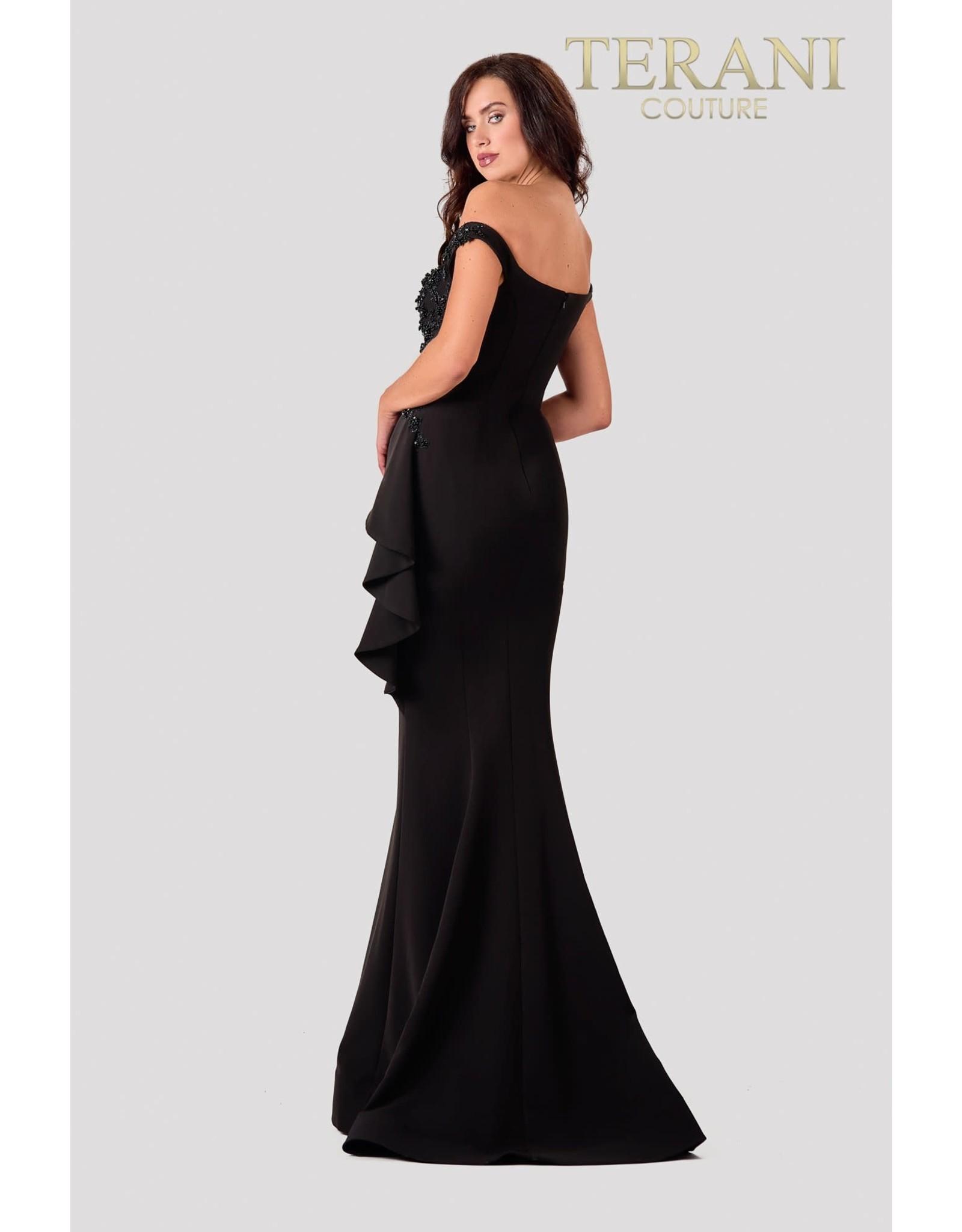 Terani 2111E4732 Terani Dresses