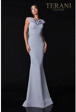 Terani 2111E4752 Terani Dresses