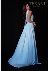 Terani 2112E4924 Terani Dresses