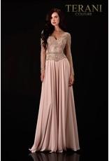 Terani 2111M5268 Terani Dresses