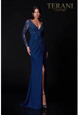 Terani 2111M5275 Terani Dresses