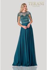 Terani 2111M5295 Terani Dresses