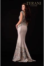 Terani 2111M5302 Terani Dresses