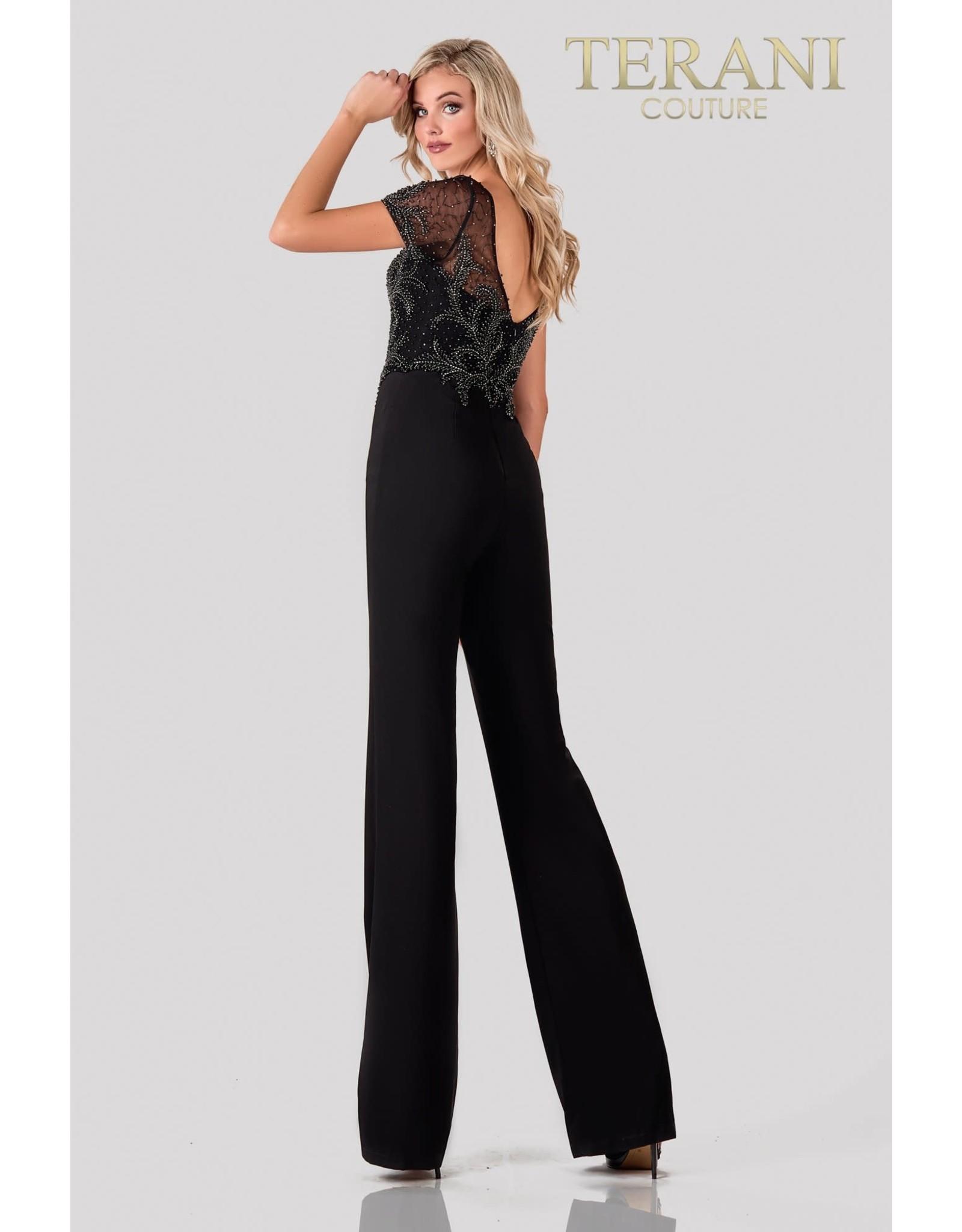Terani 2027E2940 Terani Dresses