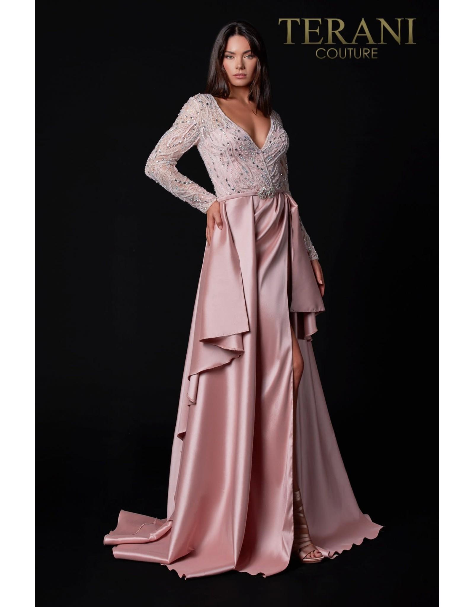 Terani 2111M5273 Terani Dresses