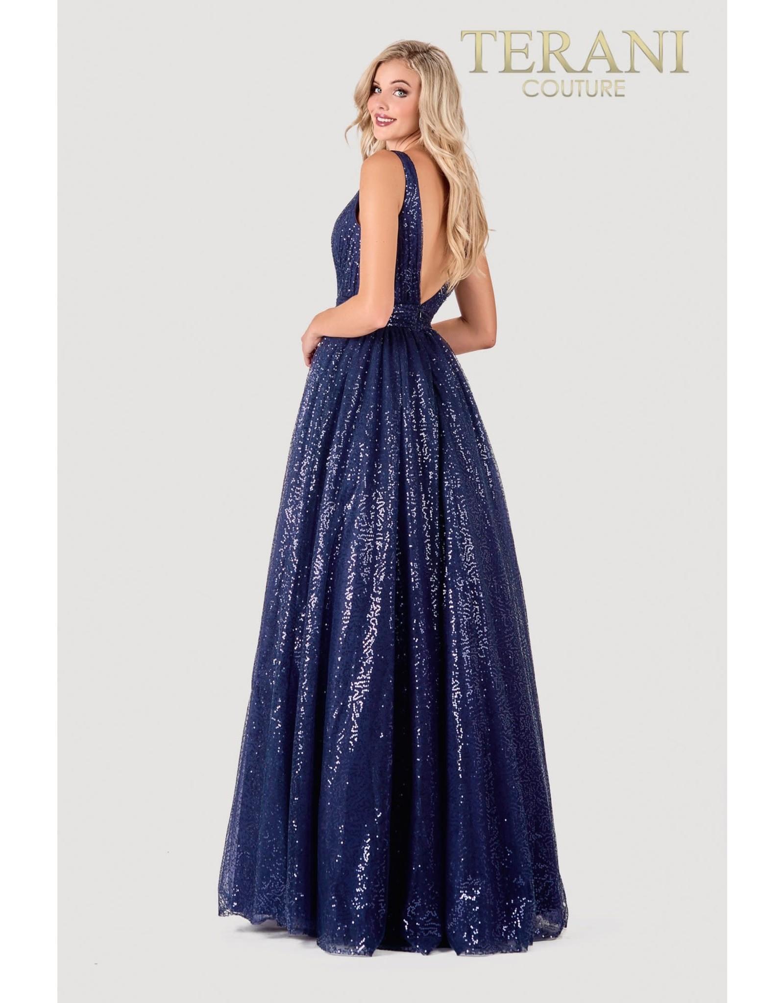 Terani 2111P4113 Terani Dresses