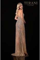 Terani 2111P4114 Terani Dresses
