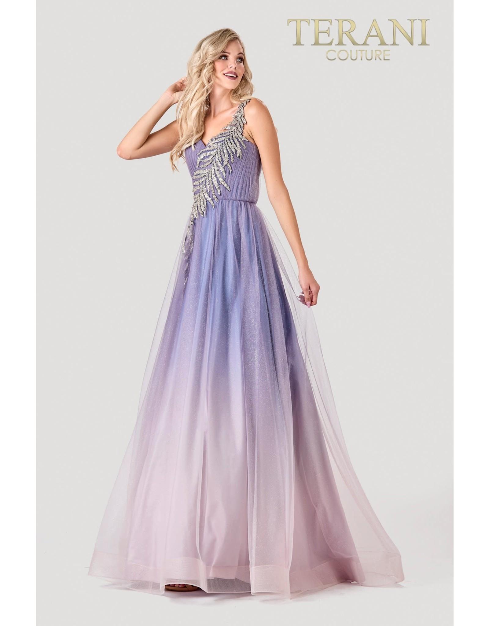Terani 2111P4110 Terani Dresses
