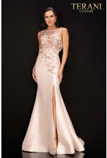 Terani 2011P1467 Terani Dresses