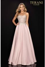 Terani 2011P1197 Terani Dresses