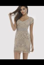 Lara 29571 Lara Dresses