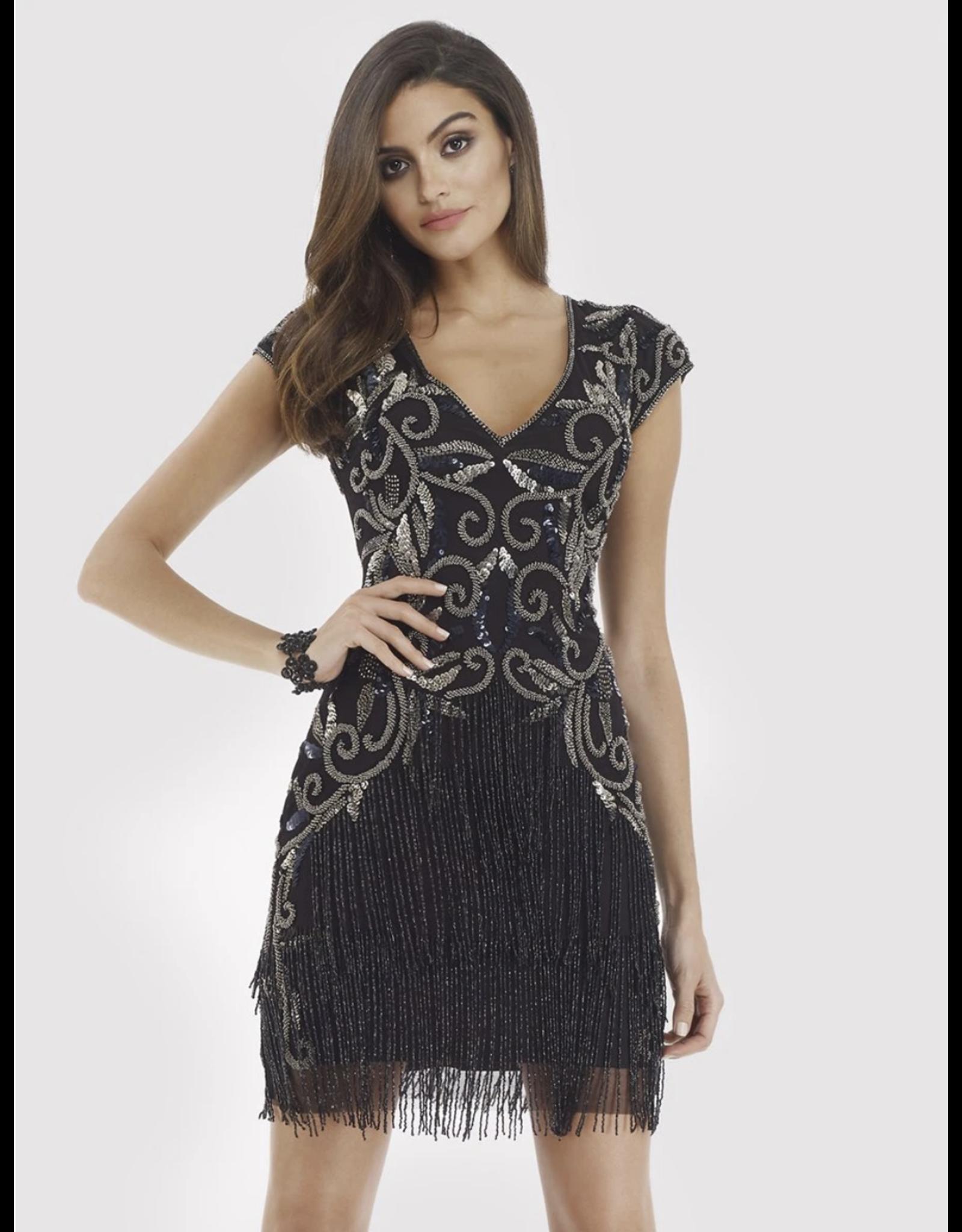 Lara 29579 Lara Dresses
