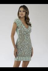 Lara 29593 Lara Dresses