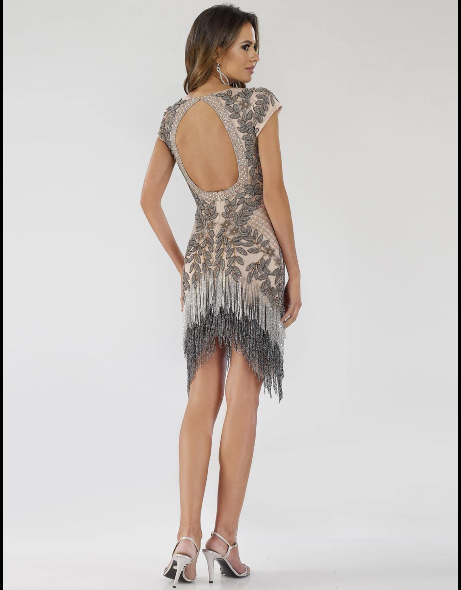 Lara 29609 Lara Dresses