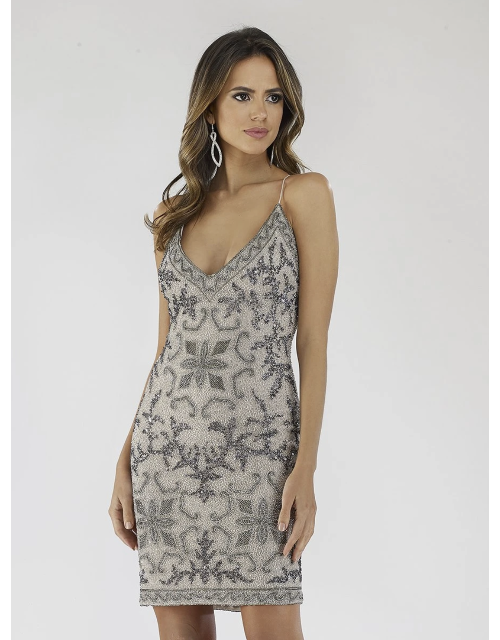 Lara 29612 Lara Dresses