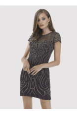 Lara 29707 Lara Dresses