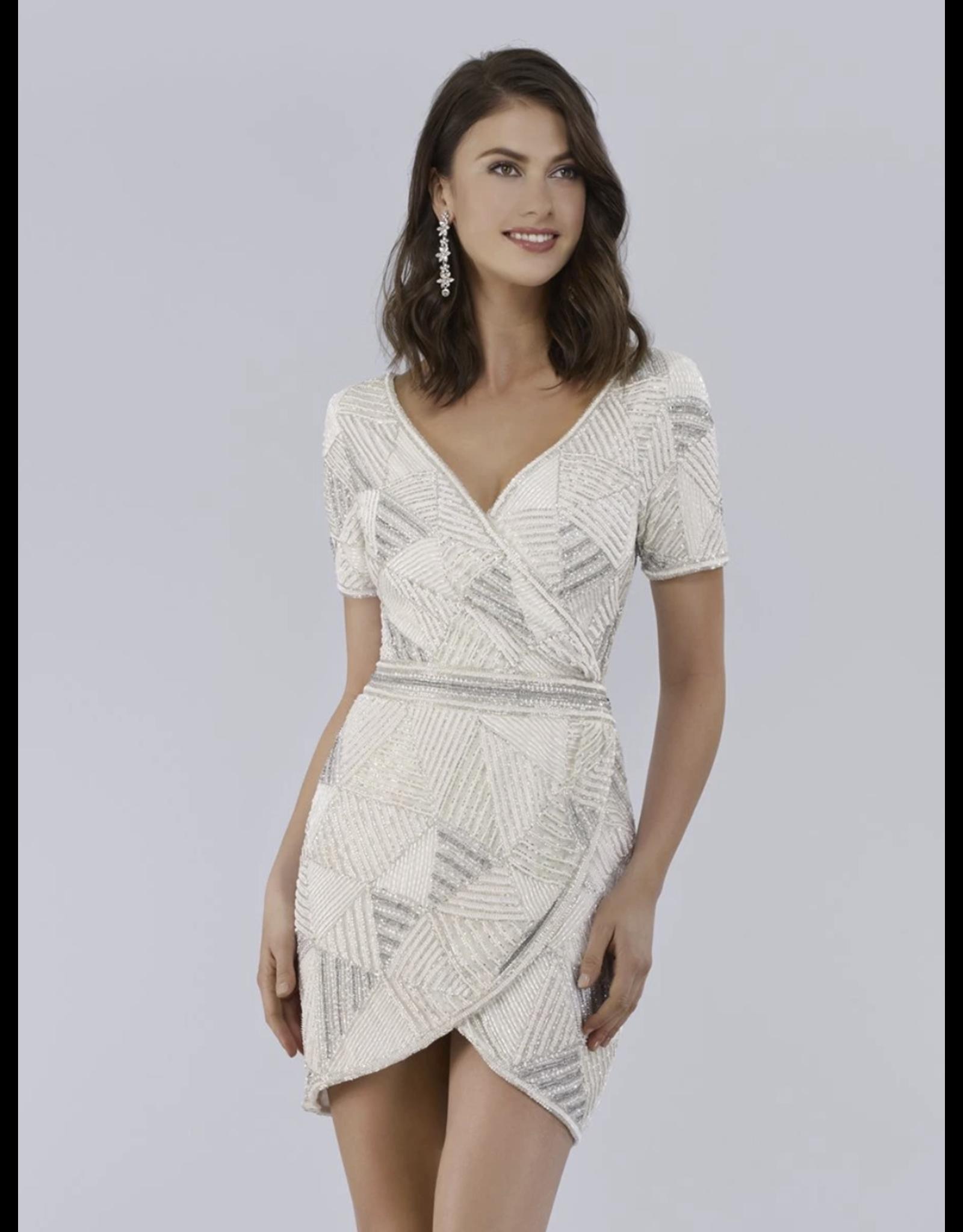 Lara 51021 Lara Dresses