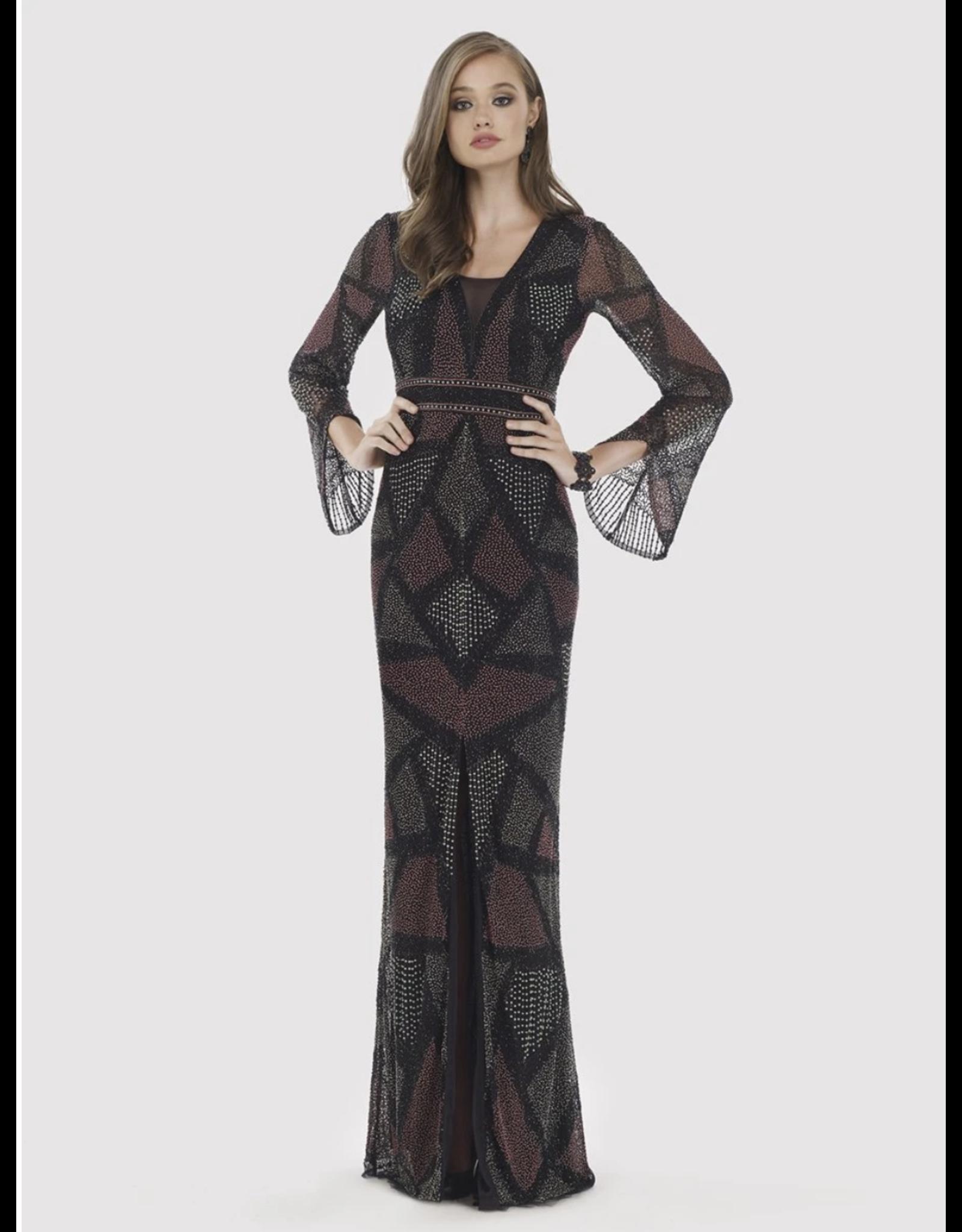 Lara 29572 Lara Dresses