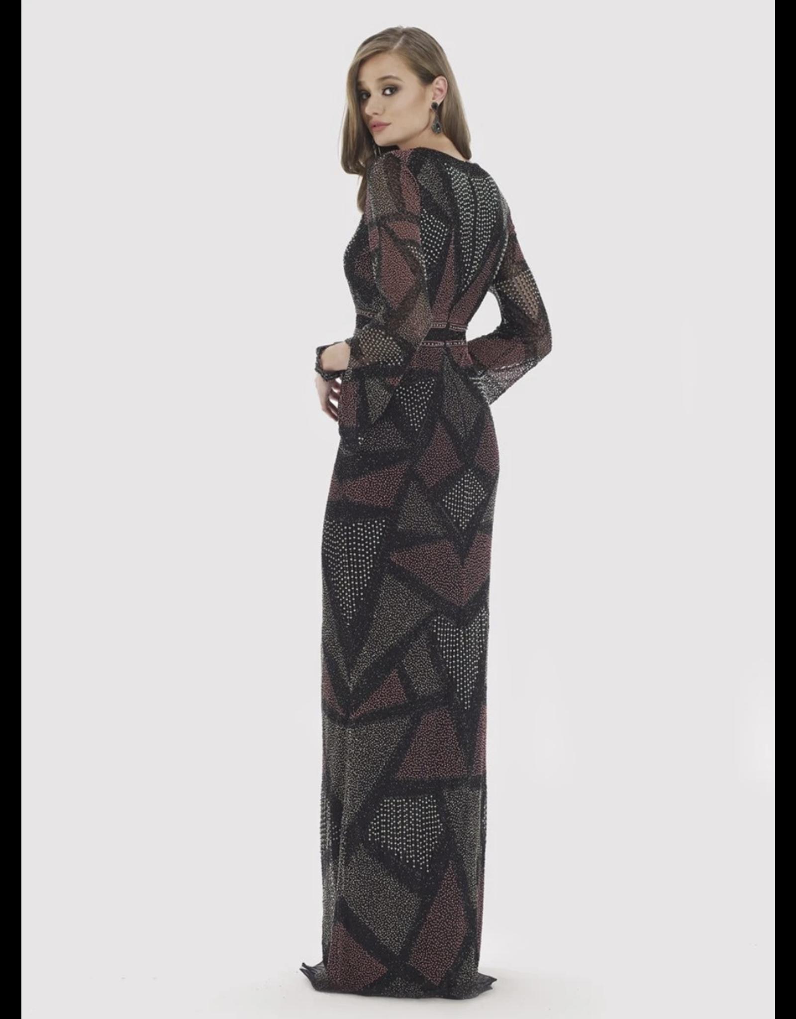 Lara 29601 Lara Dresses
